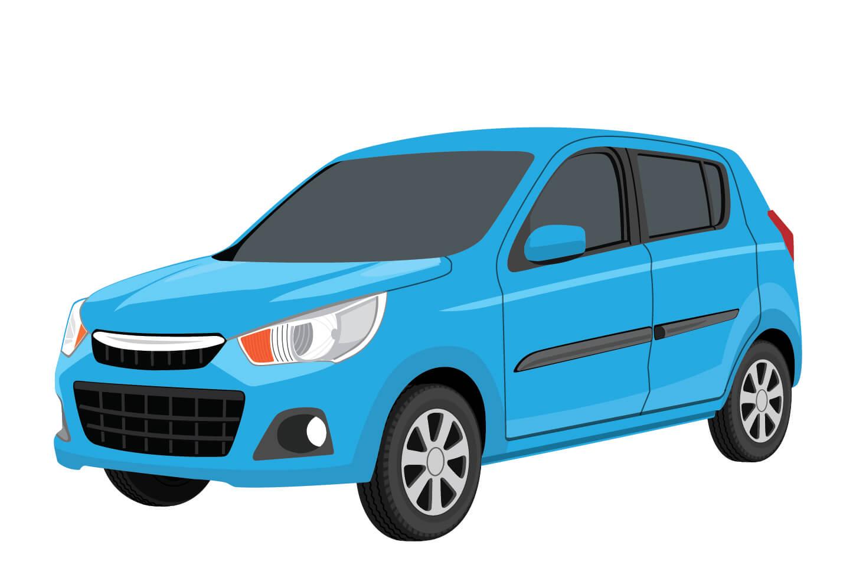 YOGO | Bon Voyage | Taxi, Cabs, Tuk, Hire, Cars, Taxi App